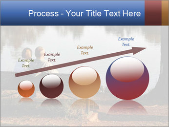0000080961 PowerPoint Template - Slide 87