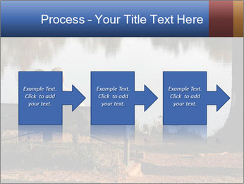 0000080961 PowerPoint Template - Slide 88