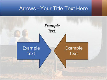 0000080961 PowerPoint Templates - Slide 90