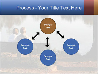 0000080961 PowerPoint Templates - Slide 91