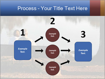 0000080961 PowerPoint Templates - Slide 92