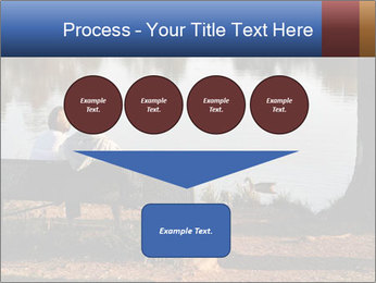 0000080961 PowerPoint Templates - Slide 93