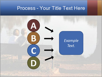 0000080961 PowerPoint Templates - Slide 94