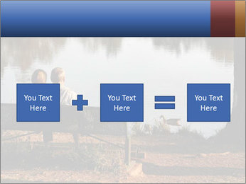 0000080961 PowerPoint Templates - Slide 95