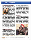 0000080961 Word Template - Page 3