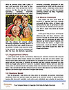 0000080961 Word Template - Page 4