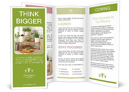 0000080962 Brochure Template