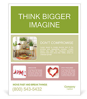 0000080962 Poster Template