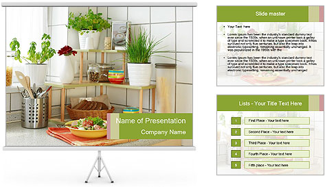 0000080962 PowerPoint Template