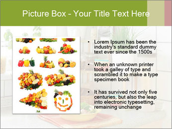 0000080962 PowerPoint Templates - Slide 13