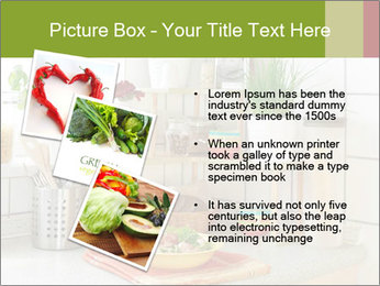 0000080962 PowerPoint Templates - Slide 17