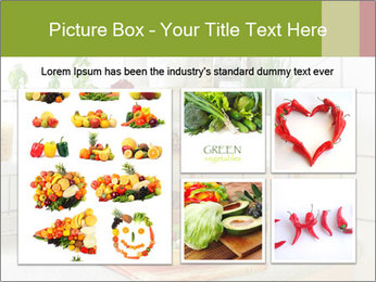 0000080962 PowerPoint Templates - Slide 19