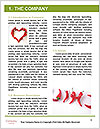 0000080962 Word Templates - Page 3