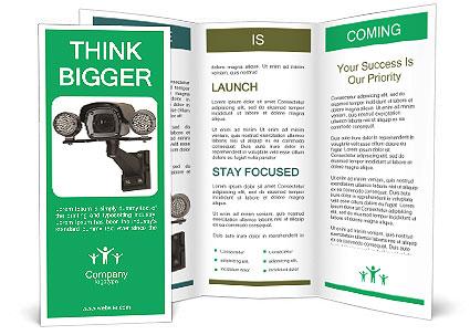 0000080963 Brochure Templates