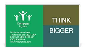 0000080963 Business Card Templates