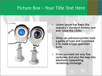 0000080963 PowerPoint Templates - Slide 13
