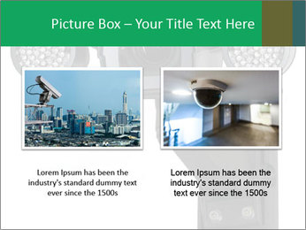 0000080963 PowerPoint Templates - Slide 18