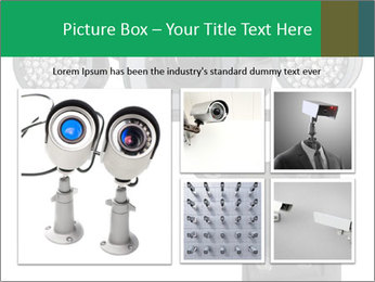 0000080963 PowerPoint Templates - Slide 19
