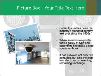 0000080963 PowerPoint Templates - Slide 20