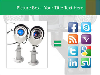 0000080963 PowerPoint Templates - Slide 21