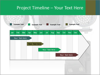 0000080963 PowerPoint Templates - Slide 25