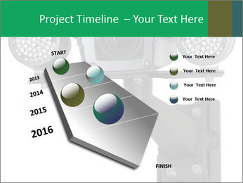 0000080963 PowerPoint Templates - Slide 26