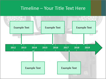 0000080963 PowerPoint Templates - Slide 28