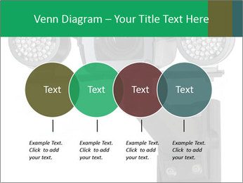 0000080963 PowerPoint Templates - Slide 32