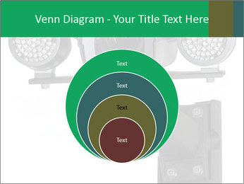 0000080963 PowerPoint Templates - Slide 34