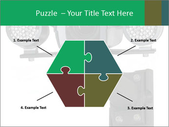 0000080963 PowerPoint Templates - Slide 40