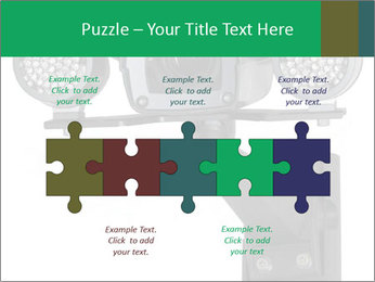 0000080963 PowerPoint Templates - Slide 41