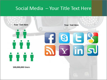 0000080963 PowerPoint Templates - Slide 5