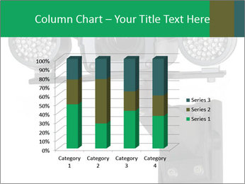 0000080963 PowerPoint Templates - Slide 50