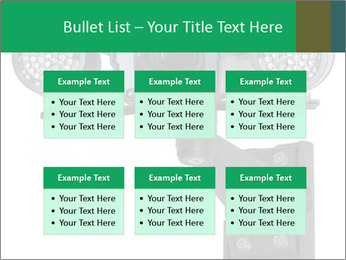 0000080963 PowerPoint Templates - Slide 56