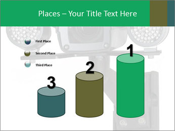 0000080963 PowerPoint Templates - Slide 65