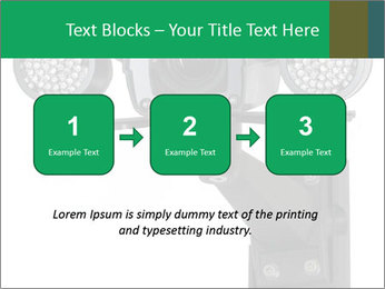 0000080963 PowerPoint Templates - Slide 71