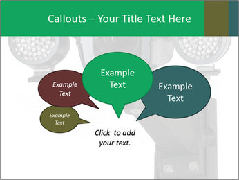 0000080963 PowerPoint Templates - Slide 73