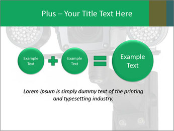 0000080963 PowerPoint Templates - Slide 75
