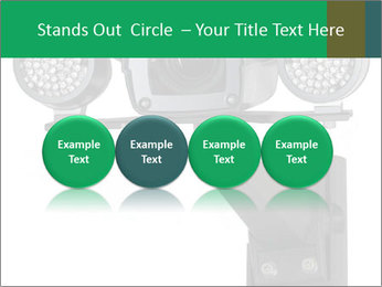 0000080963 PowerPoint Templates - Slide 76