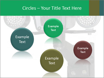 0000080963 PowerPoint Templates - Slide 77