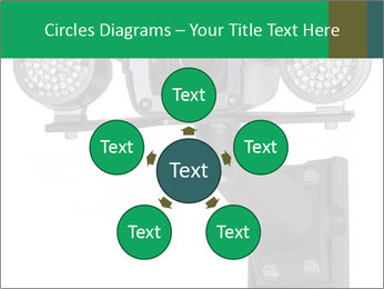 0000080963 PowerPoint Templates - Slide 78
