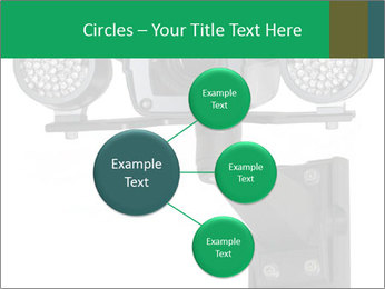 0000080963 PowerPoint Templates - Slide 79