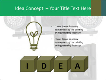 0000080963 PowerPoint Templates - Slide 80