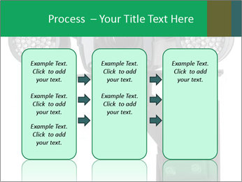 0000080963 PowerPoint Templates - Slide 86