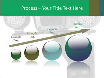 0000080963 PowerPoint Templates - Slide 87