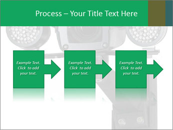 0000080963 PowerPoint Templates - Slide 88