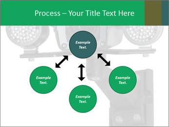 0000080963 PowerPoint Templates - Slide 91