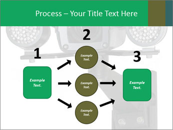 0000080963 PowerPoint Templates - Slide 92