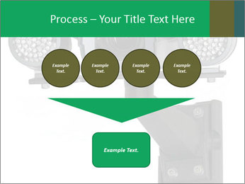 0000080963 PowerPoint Templates - Slide 93