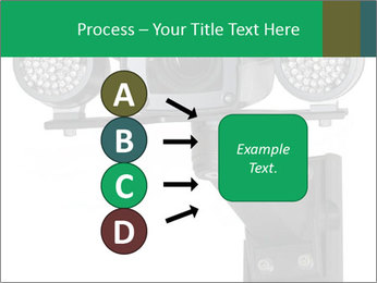 0000080963 PowerPoint Templates - Slide 94